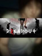 DreadOut 2 - Steam - Key GLOBAL