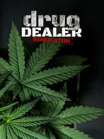 Drug Dealer Simulator (PC) - Steam Gift - GLOBAL