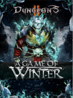 Dungeons 2 - A Game of Winter Steam Key GLOBAL