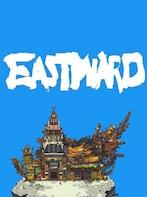 Eastward (PC) - Steam Key - GLOBAL