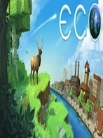 Eco Steam Gift EUROPE