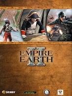 Empire Earth 2 Gold Edition GOG.COM Key GLOBAL
