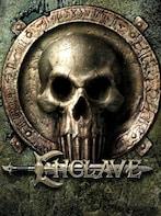 Enclave - Steam - Key GLOBAL