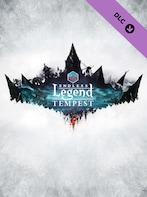 Endless Legend - Tempest (PC) - Steam Key - GLOBAL