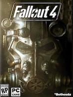 Fallout 4 Steam Key GLOBAL
