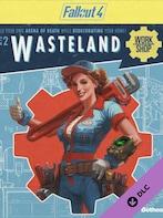 Fallout 4 - Wasteland Workshop (PC) - Steam Key - GLOBAL