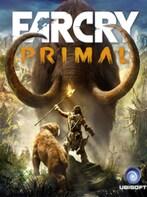 Far Cry Primal Ubisoft Connect Key RU/CIS