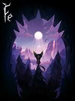 FE   Standard Edition (PC) - Origin Key - GLOBAL