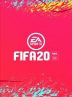 FIFA 20 Champions Edition (Xbox One) - Key - UNITED STATES