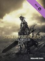 FINAL FANTASY XIV: Shadowbringers - Key NORTH AMERICA