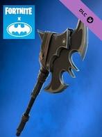 Fortnite - Batarang Axe Pickaxe (PC) - Epic Games Key - GLOBAL