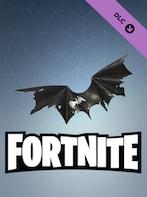 Fortnite - Batman Zero Wing Glider (PC) - Epic Games Key - EUROPE