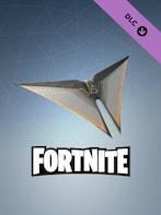 Fortnite - Deathstroke Destroyer (PC) - Epic Games Key - GLOBAL