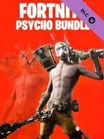 Fortnite Psycho Bundle (PC) - Epic Games Key - GLOBAL