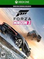 Forza Horizon 3 XBOX LIVE Key Windows 10 / Xbox One GLOBAL