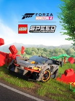 Forza Horizon 4 LEGO Speed Champions Xbox One Key UNITED STATES