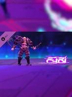 Furi - One More Fight Steam Key GLOBAL
