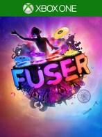 FUSER (Xbox One) - Xbox Live Key - UNITED STATES