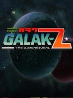 GALAK-Z Steam Key GLOBAL