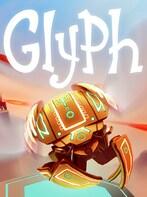 Glyph (PC) - Steam Key - GLOBAL