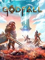 Godfall (PC) - Epic Games Key - GLOBAL