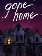 Gone Home Steam Key GLOBAL