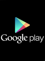 Google Play Gift Card 50 EUR GERMANY