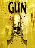 GUN GOG.COM Key GLOBAL