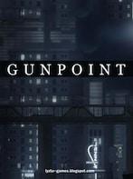 Gunpoint Steam Key GLOBAL