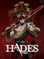 Hades - Steam Gift - GLOBAL
