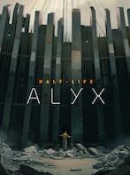 Half-Life: Alyx - Steam - Gift GLOBAL