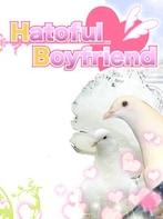 Hatoful Boyfriend Steam Key GLOBAL