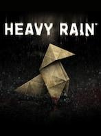 Heavy Rain (PC) - Steam Key - GLOBAL