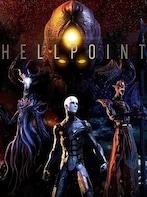 Hellpoint (PC) - Steam Key - GLOBAL