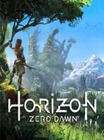 Horizon Zero Dawn PSN Key PS4 NORTH AMERICA