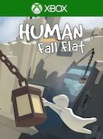 Human: Fall Flat (Xbox One) - Xbox Live Key - UNITED STATES