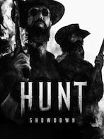 Hunt: Showdown Steam Gift GLOBAL