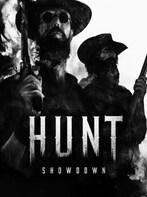 Hunt: Showdown Xbox Live Key Xbox One GLOBAL