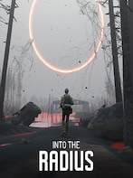 Into the Radius VR (PC) - Steam Gift - EUROPE