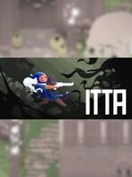 ITTA (PC) - Steam Key - GLOBAL