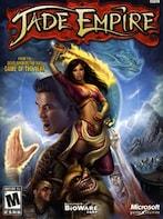 Jade Empire: Special Edition GOG.COM Key GLOBAL