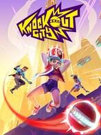 Knockout City (PC) - Origin Key - GLOBAL (EN/PL/RU)