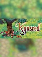 Kynseed - Steam Gift - GLOBAL