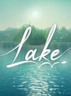 Lake (PC) - Steam Key - GLOBAL