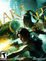 Lara Croft and the Guardian of Light Steam Key GLOBAL