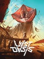 Last Oasis (PC) - Steam Key - GLOBAL