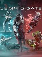 Lemnis Gate (PC) - Steam Key - GLOBAL