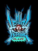 Lethal League Blaze Steam Key GLOBAL