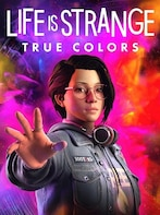 Life is Strange: True Colors (PC) - Steam Key - GLOBAL
