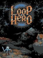 Loop Hero (PC) - Steam Key - GLOBAL